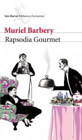 RapsOdia gOurmeT - Muriel Barbey 13265_1_Rapsodia